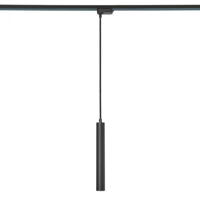 Suspension LED 5W - Liv Noir