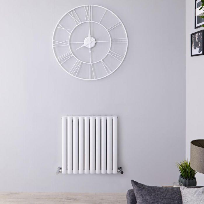Radiateur Aluminium Design Vitality Air 60 x 59cm 1149 watts