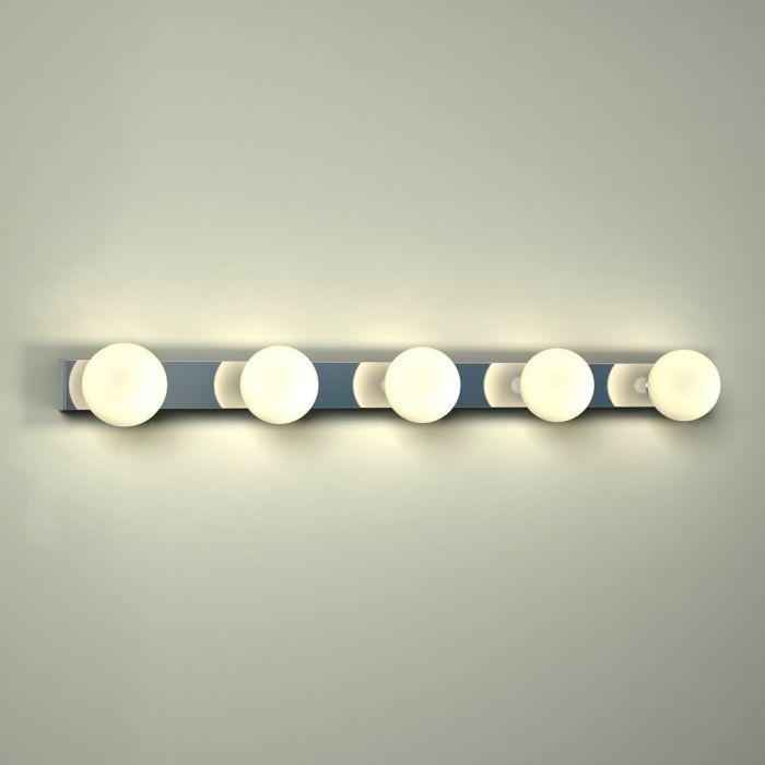 Luminaire LED Lucerne Hollywood