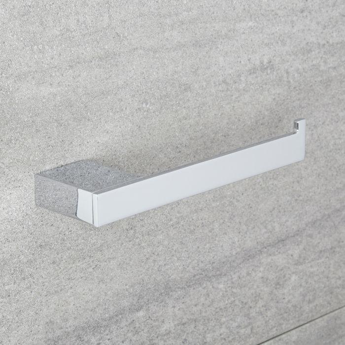 Dérouleur papier-toilette Kubix