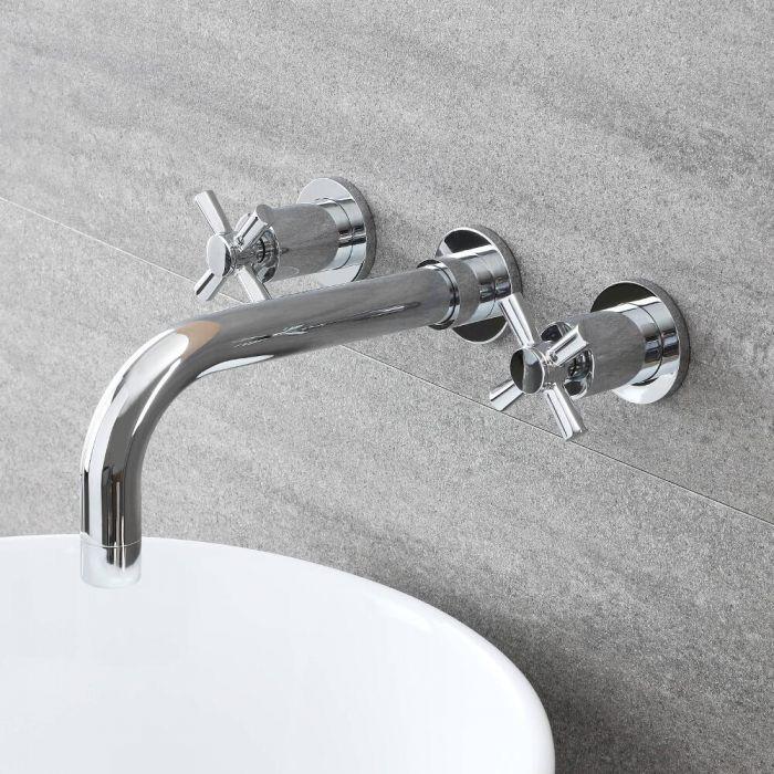Robinet lavabo Sutton
