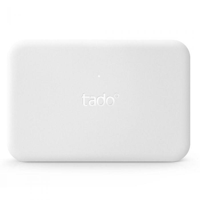 Kit d'Extension Tado° pour Ballon d'Eau Chaude