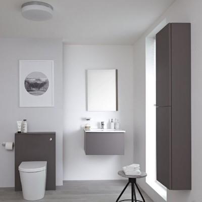 Meubles de Salle de Bains Design Moderne & Rétro
