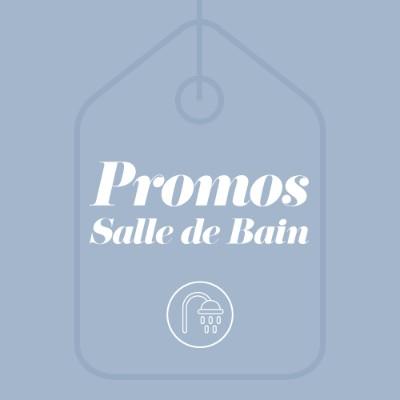 Promos Salle de Bain