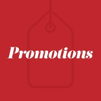 Promotions Chauffage Électrique